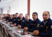 Власти Новороссийска поблагодарили участников ликвидации ДТП с автобусом