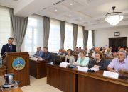 В Адыгее будут внедрять новый инструментарий для поддержки инвесторов