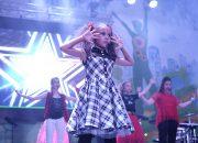 В Краснодаре пройдут акции в честь Международного дня молодежи