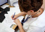 Эксперт минздрава: нужна ли диспансеризация здоровому человеку