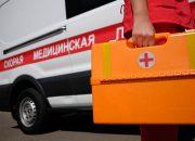 В маршрутке Адлер — Владикавказ в ДТП пострадали 17 человек