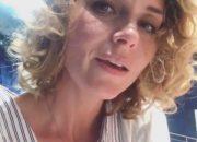 В Ейске актрису театра и кино Толкалину освистали из-за срыва спектакля