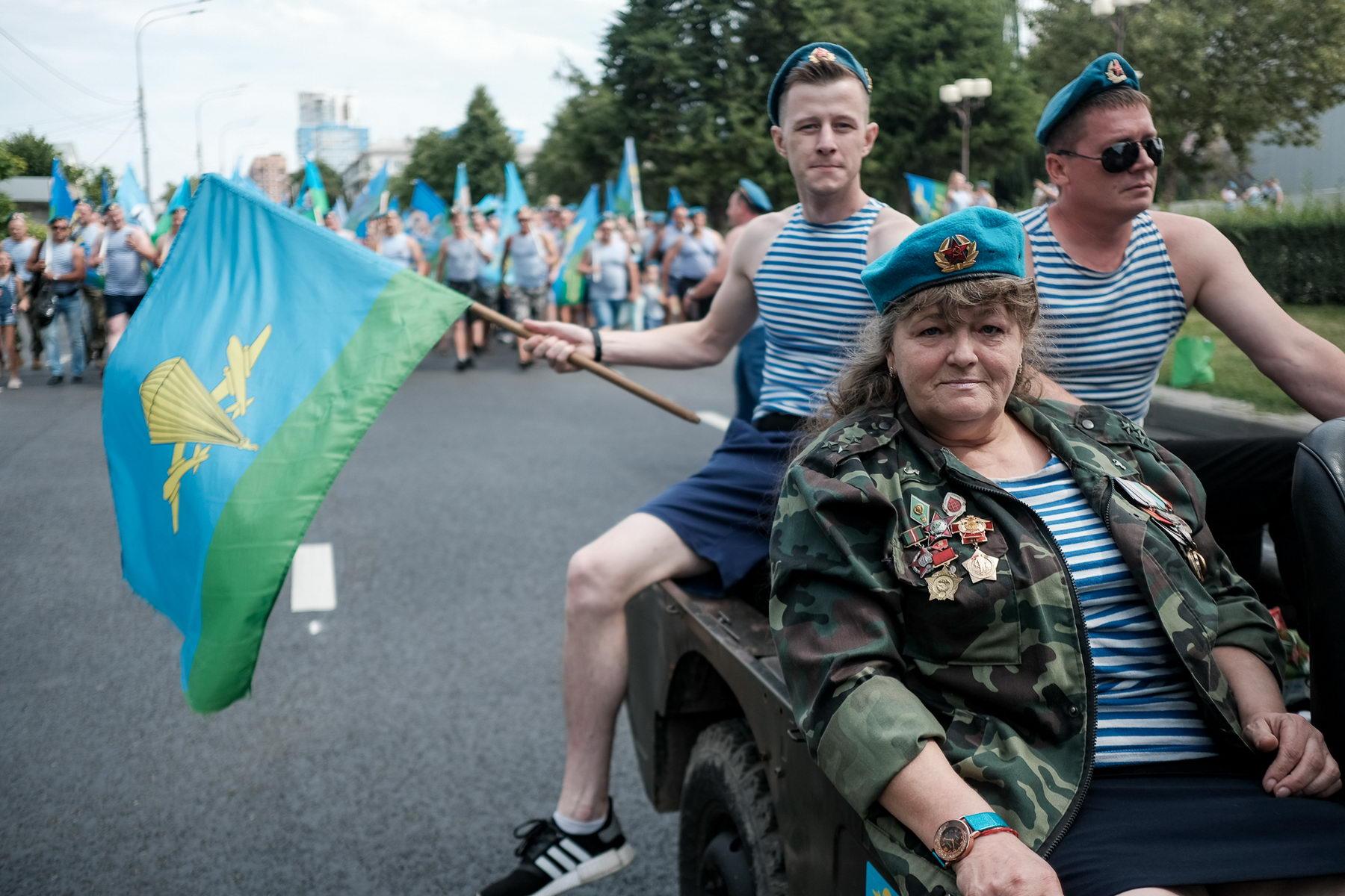 Nikolai_khizhniak-1