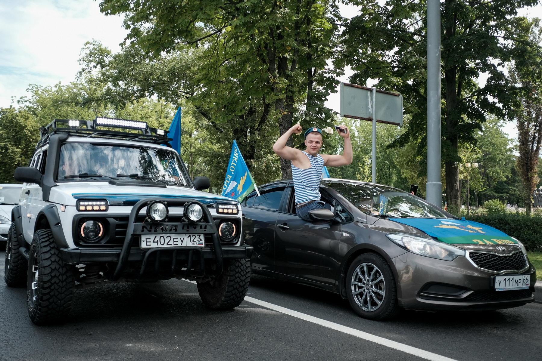 Nikolai_khizhniak-3