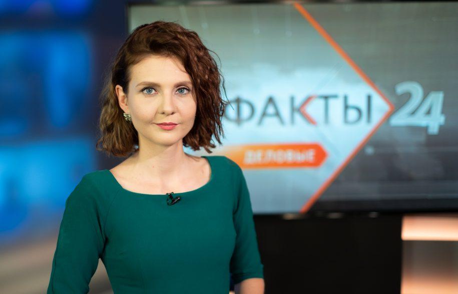 Кристина Пьяных