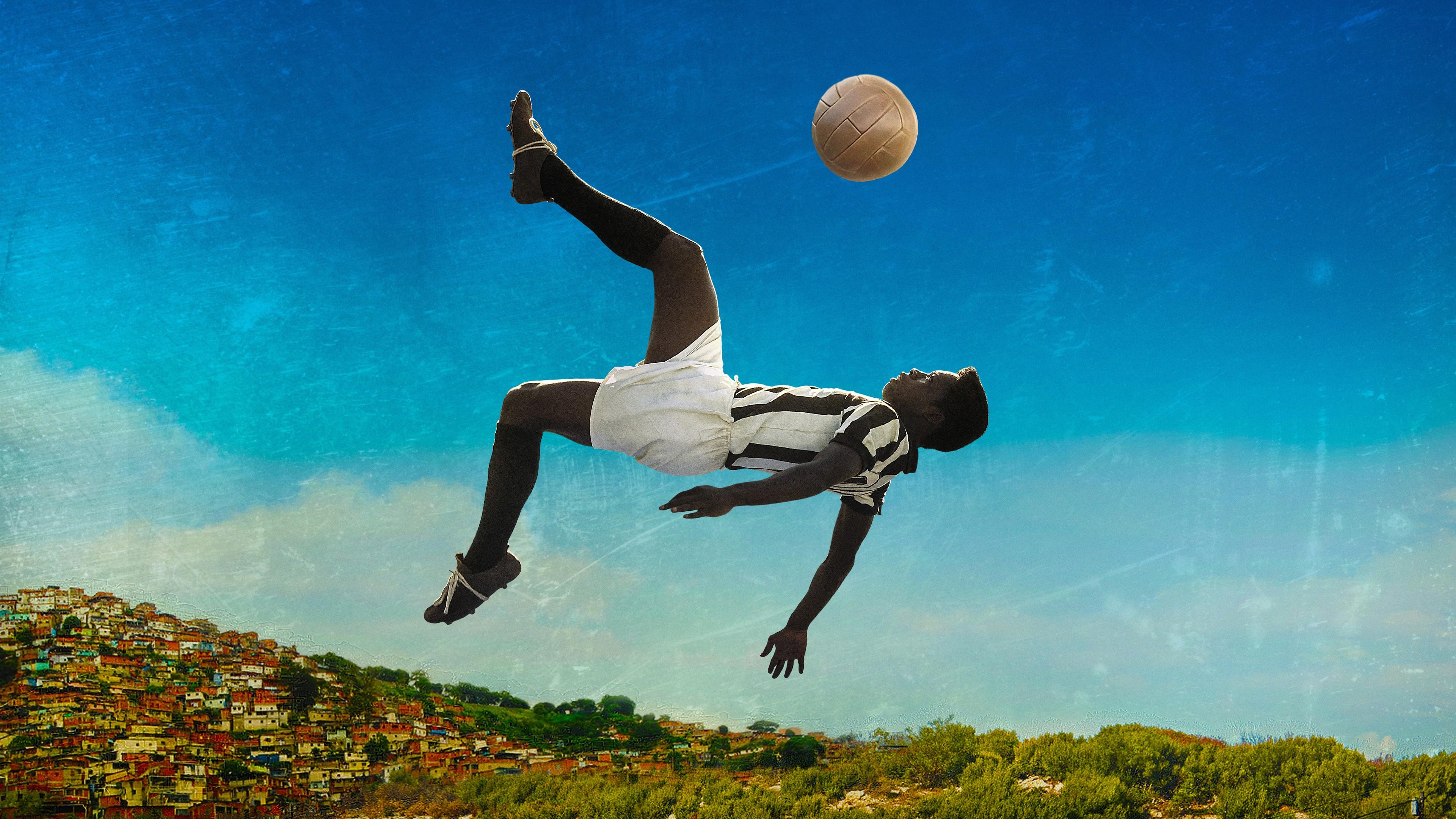 Фильмы про футбол: «Играй, как Бекхэм», «Хулиганы» и другие