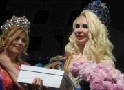 Кубанская «Миссис Россия» отказалась ехать на конкурс «Миссис Земной шар»