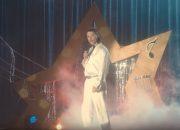 В Сочи на бесплатном концерте выступят Билан, Лазарев и Глюк'oZa