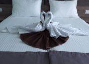 Пять вещей, которые нужно сделать на отдыхе в Анапе