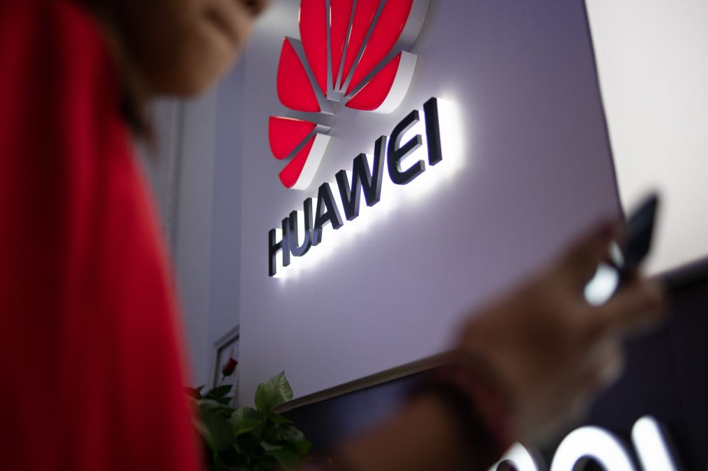 США могут отсрочить санкции в отношении Huawei еще на три месяца