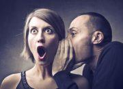 Осторожно фейк: вранье в новостях формирует ложную память