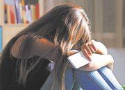 Соцсети, видеоигры, телевизор: что вреднее для психики детей