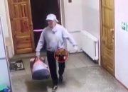 В Усть-Лабинском районе женщина оставила в больнице младенца