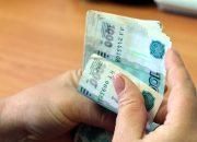 Траты россиян в магазинах в июле снизились на 1,8%