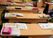 В Краснодаре построят корпус гимназии № 92 на 300 мест