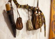 В Краснодаре музей экспериментальной археологии проведет день открытых дверей