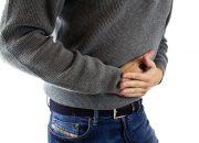 Скрытая угроза: неявные симптомы гастрита