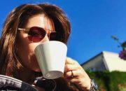 В Сочи актрисе вызвали скорую во время съемок сериала «Воронины»