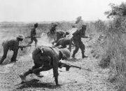 Победить за час: истории самых коротких войн в истории