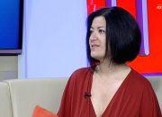 Мадина Амади: тема «Стереопикника» — осознанное потребление
