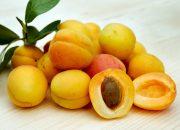 Эликсир с косточкой: ученые назвали самый полезный фрукт