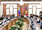 На Кубани на переселение из ветхого жилья выделили 220 млн рублей