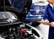 На Кубани оборот торговли автомобилями составил 99,6 млрд рублей