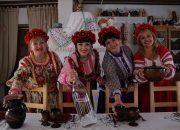 В «Атамани» стартовал фестиваль «Казачий разгуляй»