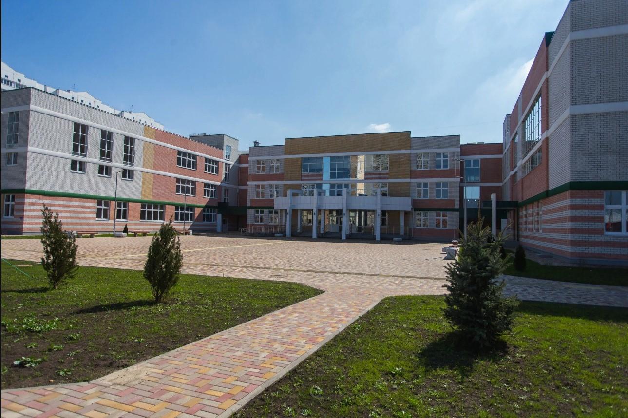 байбакова17