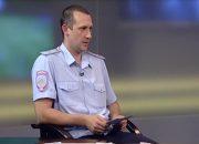 Дмитрий Белов: есть сомнения в подлинности денег — сразу сообщайте в полицию