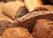Эксперты нашли шесть причин полюбить хлеб