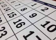 Ученые назвали самые опасные дни в неделе и в году
