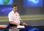 Иван Черноштанов: мы обеспечены ловушками для браконьеров