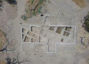 Найден легендарный храм Христа, считавшийся мифом