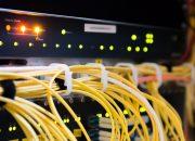 В России протестировали автономный «военный интернет»