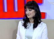 Врач Жанна Давидян: одно и то же лечение действует на каждого по-разному