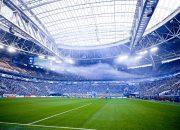 На матче ФК «Зенит» — «Краснодар» будет 55 тыс. болельщиков