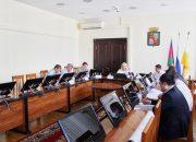 Минькова заявила о необходимости возведения новых корпусов школ в Краснодаре