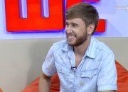 Стилист Александр Файзиев: преображаем мужчин и женщин на Кубани