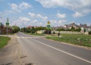 В Краснодаре отремонтировали улицу Геологическую