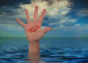 Интернет-пользователи поделились лайфхаками, которые могут спасти вам жизнь