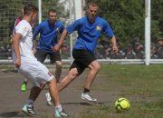 Мамаев: не обижаюсь на ФК «Краснодар»