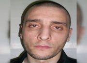 СМИ: в Краснодаре сбежал особо опасный преступник