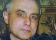 В Краснодаре без вести пропал 55-летний мужчина