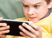 Исследование: смартфоны делают людей толстыми