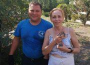 В Новороссийске для спасения котенка распилили крышку теплотрассы