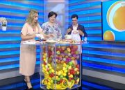 Эксперт по домашнему хозяйству Елена Коваленко: холодильник — лучшее изобретение