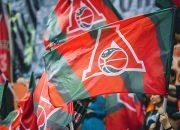 Баскетболисты «Локомотива-Кубани» проведут предсезонные сборы
