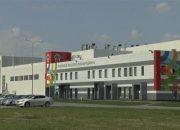 Предприятия Кубани внедряют экологические технологии
