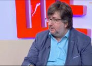 Офтальмолог Алексей Малышев: надо меньше работать, если есть проблемы со зрением